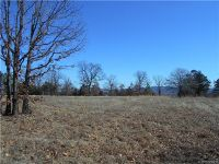 Home for sale: Silver Ridge Rd., Poteau, OK 74953