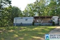 Home for sale: 378 Co Rd. 79, Heflin, AL 36261