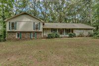 Home for sale: 5211 Woodland Forrest Dr., Tuscaloosa, AL 35405