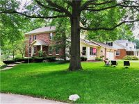 Home for sale: 1302 Lockett Ln., Kirkwood, MO 63122