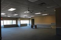 Home for sale: 12023 Radio Station Rd. Suite B Shoppes At Park Pl. South, Seneca, SC 29678