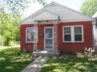 Home for sale: 618 S. Coy St., Kansas City, KS 66105