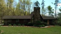 Home for sale: 109 Quail Hollow Rd., Morehead, KY 40351