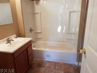 Home for sale: 1615 E. Taylor, Bloomington, IL 61701