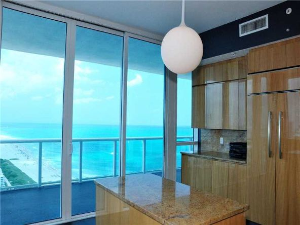 50 S. Pointe Dr. # 3401, Miami Beach, FL 33139 Photo 15