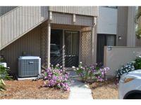 Home for sale: 661 Bird Bay Cir., Venice, FL 34285