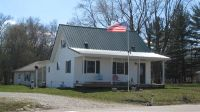 Home for sale: 6080 St. Rd. 54 W. Hwy., Springville, IN 47462