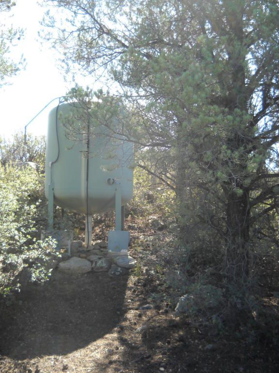 17900 S. Pinon Ln., Peeples Valley, AZ 86332 Photo 39
