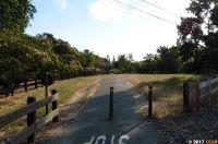 Home for sale: 2641 2143 Larkey Ln., Walnut Creek, CA 94597