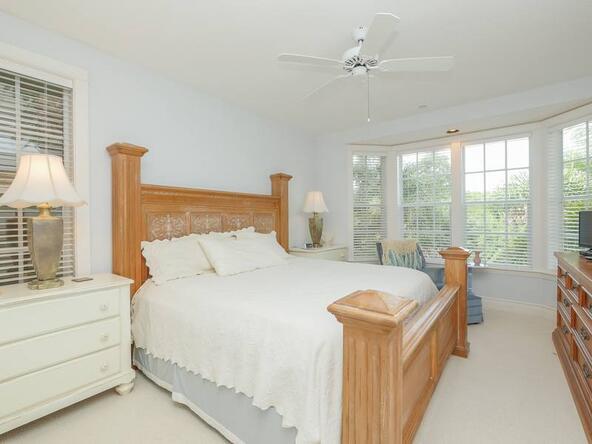 569 Buttonwood Bay Dr., Boca Grande, FL 33921 Photo 27