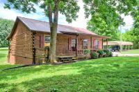 Home for sale: 10920 Palmyra Rd., Oak Grove, KY 42262