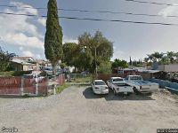 Home for sale: Kermore, Stanton, CA 90680