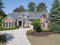 Home for sale: 1202 Mcallistar Dr., Locust Grove, GA 30248