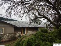 Home for sale: 120 Lucky Ln., Orofino, ID 83544