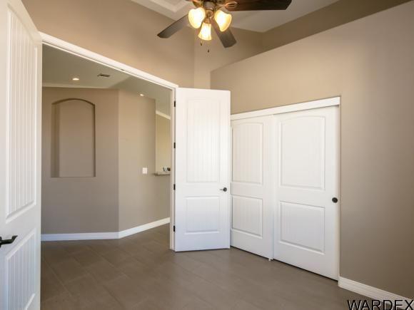 1409 Build To Suit, Lake Havasu City, AZ 86403 Photo 24