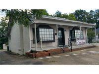 Home for sale: 211 Charlotte Avenue, Rock Hill, SC 29730