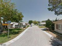 Home for sale: S. Cypress Bend Apt 302 Dr., Pompano Beach, FL 33069