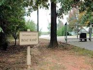 Home for sale: 127 Whitney St., Eatonton, GA 31024