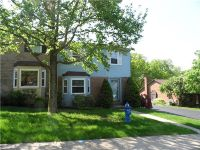 Home for sale: 1162 Queens, Coraopolis, PA 15108