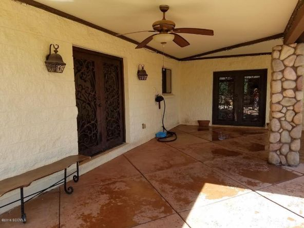 153 Via Orquidia, Rio Rico, AZ 85648 Photo 11