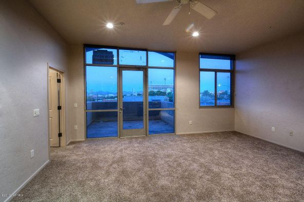 446 N. Campbell Avenue, Tucson, AZ 85716 Photo 9