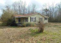Home for sale: 1604 Main, Sumiton, AL 35148