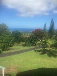 Home for sale: 73-1404 Kaika Pl., Kailua-Kona, HI 96740