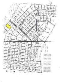 Home for sale: 00 U S. Hwy. 68 E., Benton, KY 42025