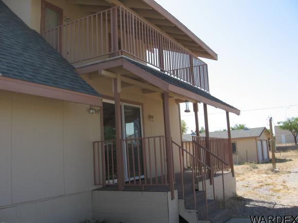 5212 E. Casa Grande Dr., Topock, AZ 86436 Photo 3