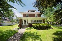 Home for sale: 602 Maple, Chenoa, IL 61726