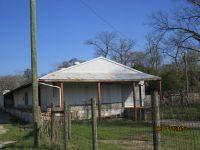 Home for sale: 210 Railroad St., Hartwell, GA 30643
