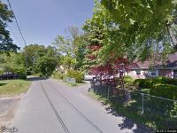 Home for sale: Jubrey, Windsor Locks, CT 06096