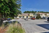 Home for sale: 946 Cypress Village Blvd., Ruskin, FL 33573