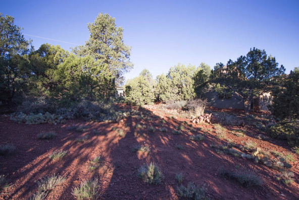 175 Pony Soldier Rd., Sedona, AZ 86336 Photo 10