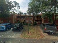 Home for sale: Plantation Cove Dr. %23., Orlando, FL 32810