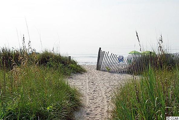 2709 S. Ocean Blvd., Myrtle Beach, SC 29577 Photo 7