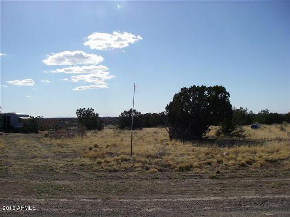 20 Acre N. Howard Mesa Loop, Williams, AZ 86046 Photo 2