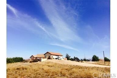 28555 Running Rabbit Rd., Murrieta, CA 92563 Photo 1
