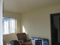 Home for sale: 4513 Jniper Ln., Lake Isabella, CA 93240