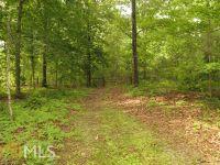 Home for sale: 955 Dugdown Rd., Cedartown, GA 30125