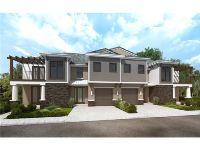 Home for sale: 2201 E. Washington St., Orlando, FL 32803