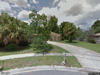 Home for sale: Woodglade, Winter Park, FL 32792