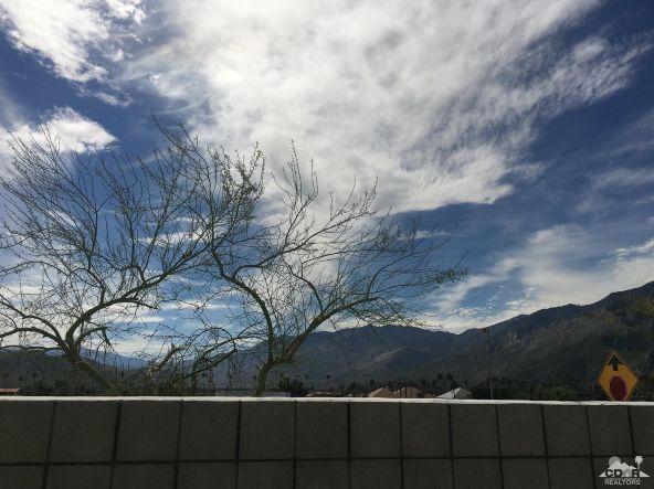1061 Ziel Dr., Palm Springs, CA 92262 Photo 6
