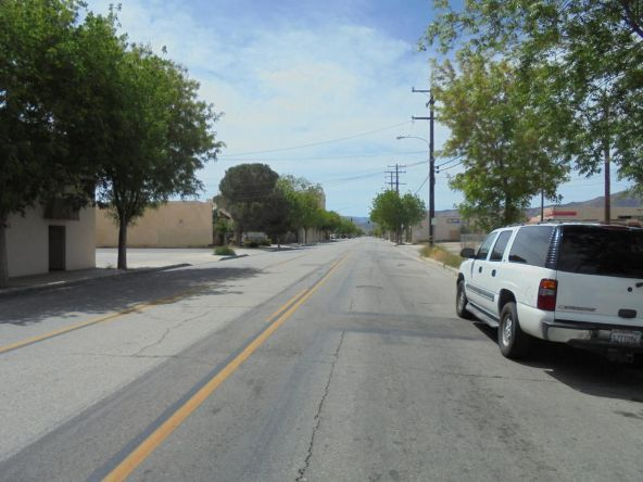 38453 E. 9th St., Palmdale, CA 93550 Photo 8