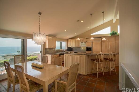 1004 Emerald Bay, Laguna Beach, CA 92651 Photo 6