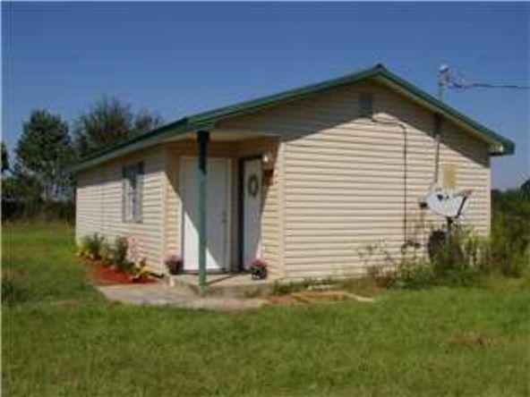 22351 County Rd. 68, Robertsdale, AL 36567 Photo 30