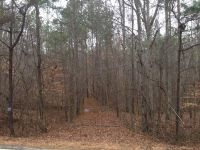 Home for sale: 0 Cove Rd., Manchester, GA 31816