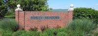 Home for sale: 542 Forest Ridge Ct., Cincinnati, OH 45244