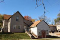 Home for sale: 1302-1304 S. 4th St., Lafayette, IN 47904