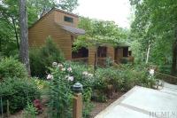 Home for sale: 19-#29 Emerald Ridge Rd., Sapphire, NC 28774